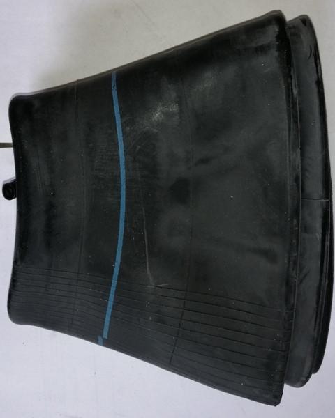 Камера   3,00/3,25 * 18   (Swallow  (indonesia) butyl)   LTK, шт