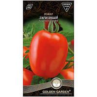 Семена Golden Garden Томат Ласковый 0.1 г (Голден Гарден)