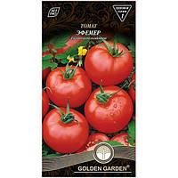 Семена Golden Garden Томат Эфемер (Голден Гарден) (4820164122228) 0.1 г