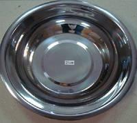 Лоток круглый 240 мм ЛК-240