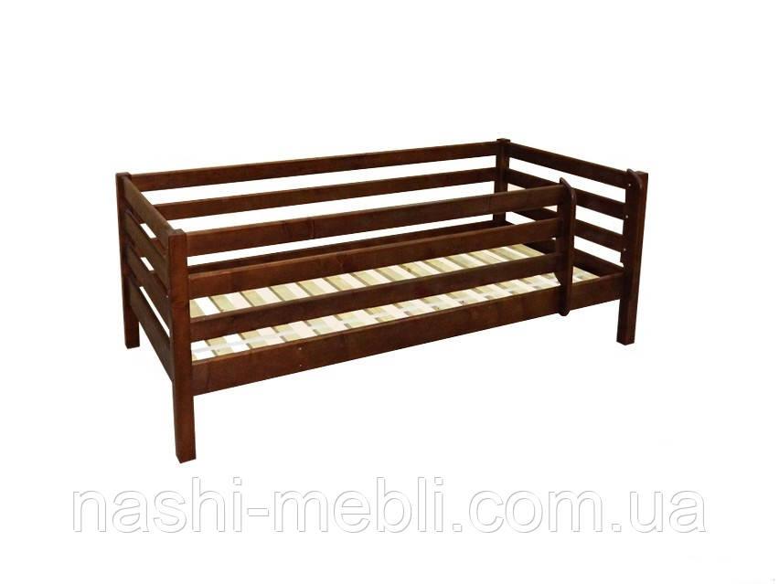 Дитяче ліжко ЛК-135