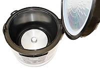 Мультиварка Operatek PE-166 5L 12 программ, фото 2