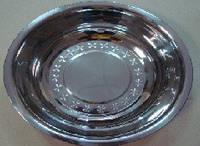 Лоток круглый  340 мм ЛК-340