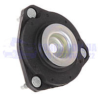 Опора амортизатора переднього FORD TRANSIT 2006-2012 (1377973/6C1118183AB/F1377973S) SOMSAN