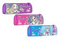 Пенал-косметичка Willy, серия LOVELY DOG, WL-7139