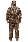 """Демисизонный костюм для рыбаков и охотников """"HANTER"""", фото 2"""