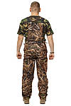 """Демисизонный костюм для рыбаков и охотников """"HANTER"""", фото 6"""