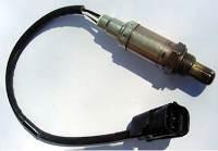 Датчик кислорода ( Лямбда-зонд ) GM AFS-79