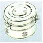 КСК-3 Бикса (коробка стерилизационная)