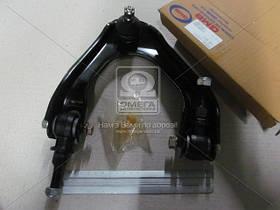 Рычаг подвески HONDA ACCORD (Хонда Аккорд) верхний правый (пр-во GMB)