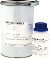 ELASTOSIL®  M 4630 A/B силикон для изготовления форм (безусадочный)