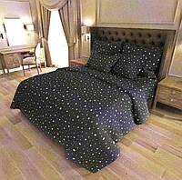 Комплект постельного белья №с334 Евростандарт, фото 1