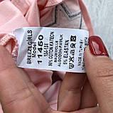 Костюм на девочку Breeze 58. Размер 134 см ( 9 лет), фото 7