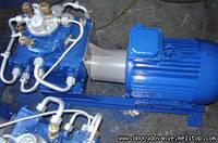 Компрессор к2 150 ремонт