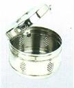 КСК-9  Бикса (коробка стерилизационная) .