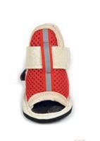 Ботинки летние для маленьких собак, 5х4х6см