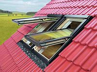 Мансардное окно Velux / Велюкс в ассортименте