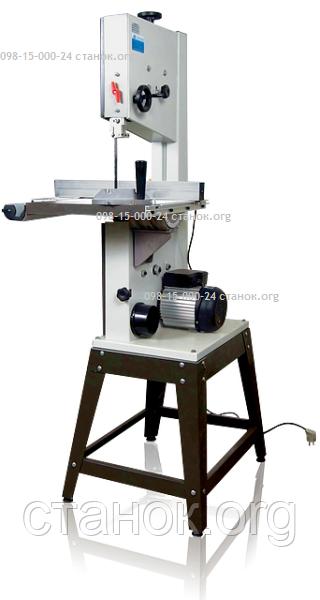 Zenitech DLP 180 ленточнопильный станок по дереву верстат лобзик зенитек длп 180 пила ленточная