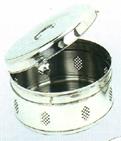 КСК-18 Бикса (коробка стерилизационная) .