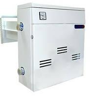 Котел газовый парапетный ТермоБар КС-ГВС-10,0 S