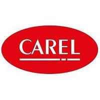 1-2 августа 2019г. на базе компании ЕВРОКУЛ прошел обучающий семинар по оборудованию CAREL.