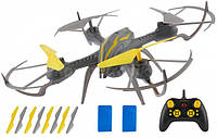 Overmax X Bee Drone 2.4