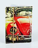 Обложки для водительских документов , фото 2