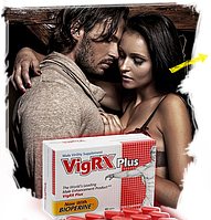 VigRX Plus, фото 1