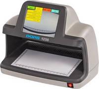 Инфракрасный детектор валют DORS 1250