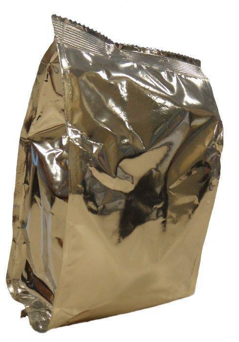Кофе в чалдах Rico Regular (102 монодозы) Philips Senseo (62 мм) -  Ни 4