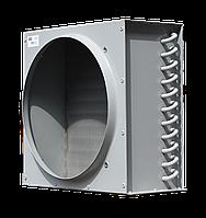 Конденсатор воздушный - 1,21 кВт