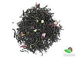 Киви (черный ароматизированный чай), 50 грамм, фото 2