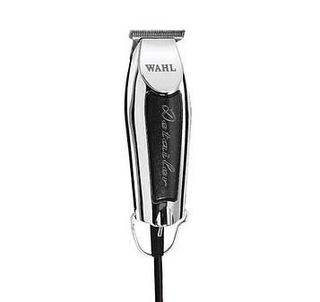 Триммер окантовочный Wahl Detailer Black (08081-216)