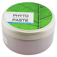 Аюна Phyto Sugar Paste Antiperspirant Hard 4 - фито шугаринг замедляющий потоотделение, 280 г