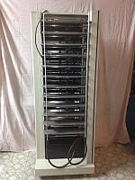 Листоподборочная машина Б.У. (коллатор) Duplo DC 1200H