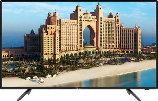 Телевизор Skymaster 40SF2500