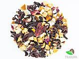 Лімпопо (фруктовий чай), 50 грам, фото 2