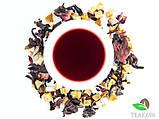 Лімпопо (фруктовий чай), 50 грам, фото 3