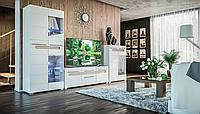 Мебель Бьянко от Світ меблів