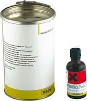 ELASTOSIL®  M 4512 силикон для изготовления форм