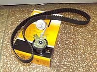 CONTITECHCT 1035 K1 комплект ГРМ на Renault Kangoo