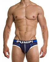 Нижнее белье для мужчин и подростков Pump - №2552