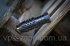 Predator Magnum 20700 Mech MOD & Predator Magnum Cap by Comp Lyfe, фото 3