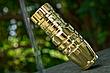 Predator Magnum 20700 Mech MOD & Predator Magnum Cap by Comp Lyfe, фото 4