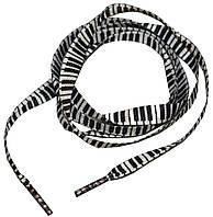 Шнурки с приколом, фото 1