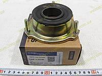 Опора переднего амортизатора (стойки) Заз 1102,1103 Таврия Славута ICRBI, фото 1