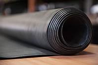 Резина листовая МБС 40мм гост 7338-90