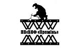 """ПП """"ВКФ """"Промінь."""""""