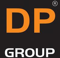 Направляющая ролика боковой двери FORD TRANSIT 2001-2014 (4738525/YC15V25004CJ/BP21525) DP GROUP