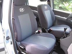 Чехлы модельные Hyundai i10 2011-> HB
